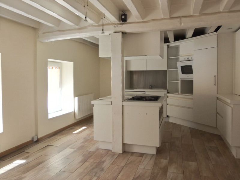 Vente immeuble Maintenon 309 750€ - Photo 6
