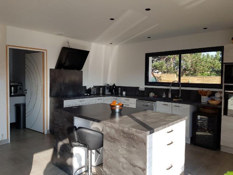 Sale house / villa Olonne sur mer 449000€ - Picture 4