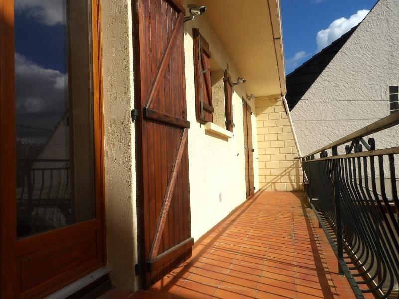 Vente maison / villa Noisy le grand 425000€ - Photo 3