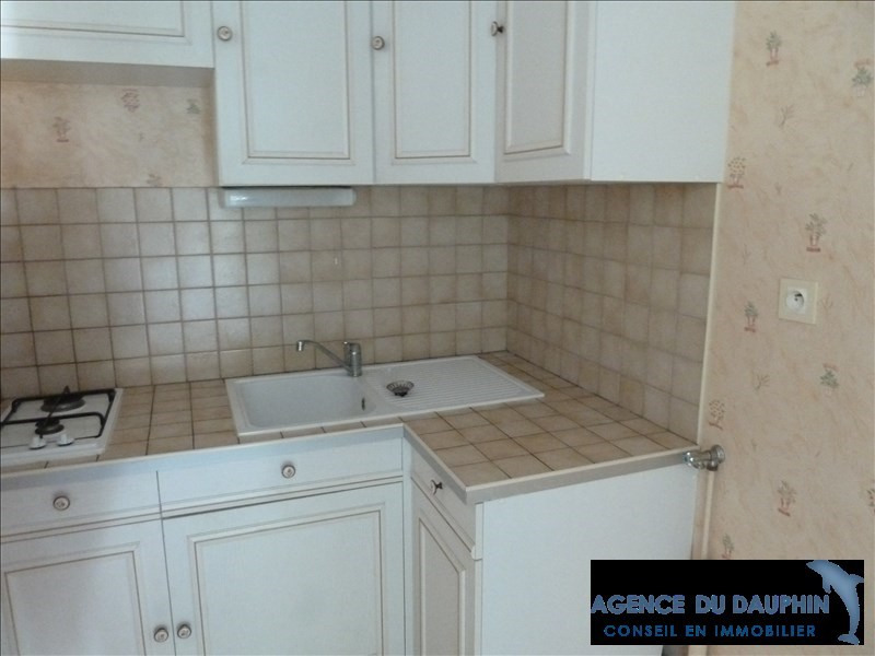 Rental apartment La baule escoublac 488€ CC - Picture 2