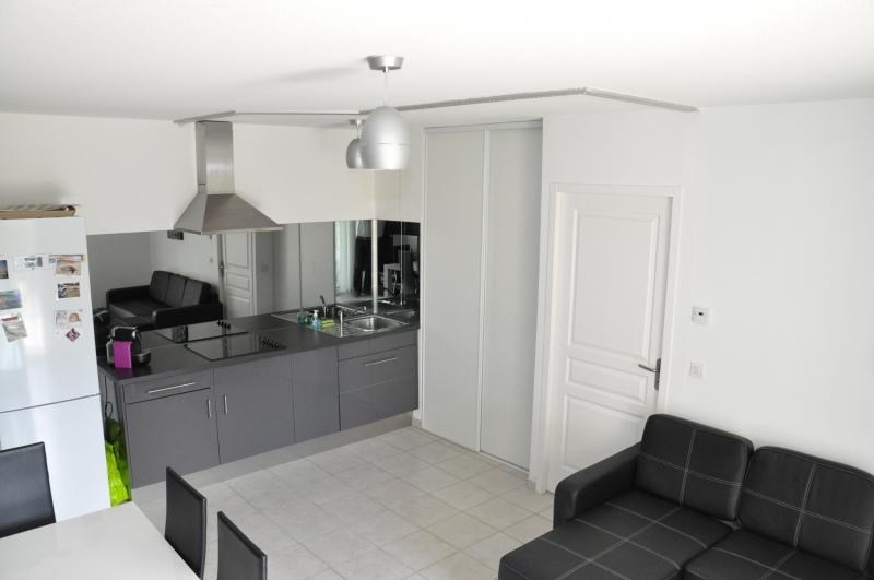 Vente appartement Valence 120 000€ - Photo 3