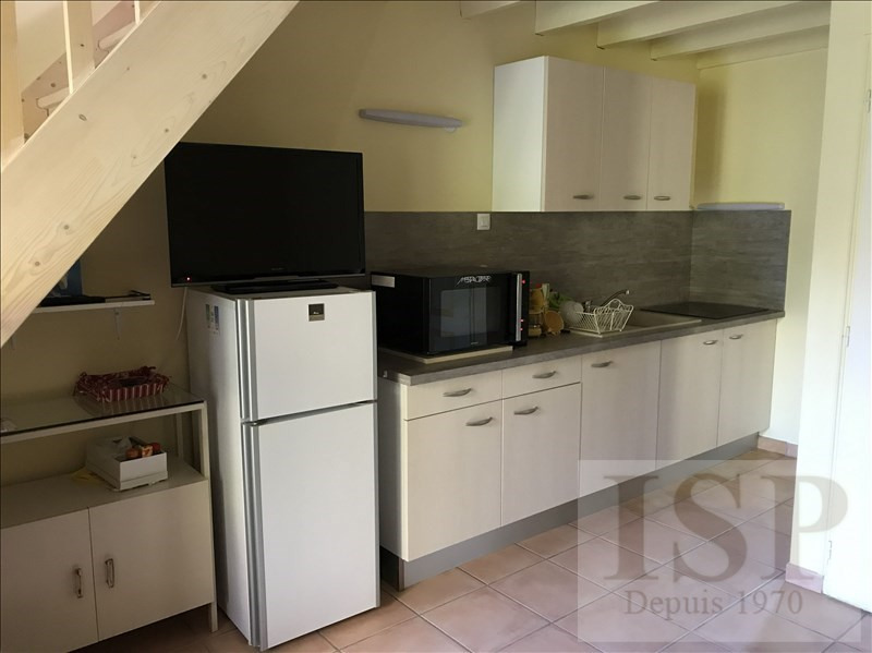 Location appartement Aix en provence 795€ CC - Photo 5
