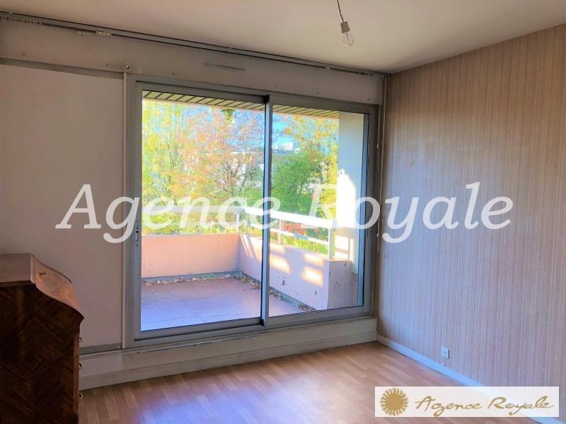 Vente appartement St germain en laye 399000€ - Photo 8