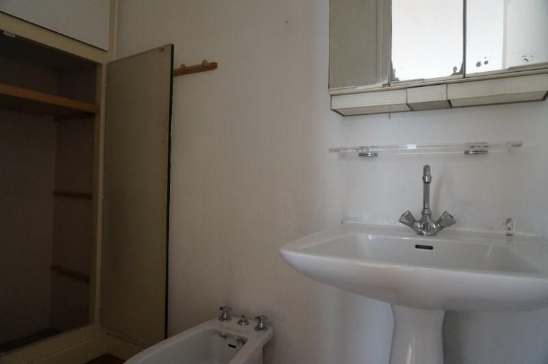 Vente maison / villa Agen 108000€ - Photo 7