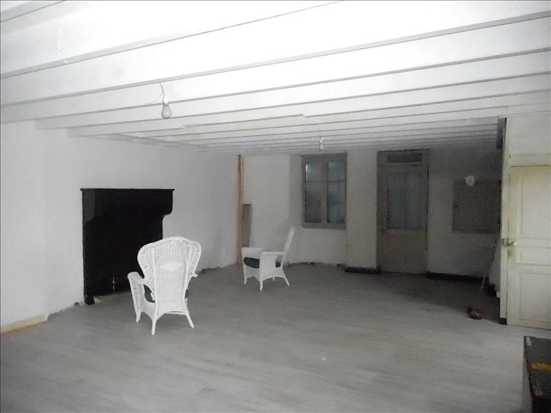 Vente maison / villa Soudan 62600€ - Photo 6