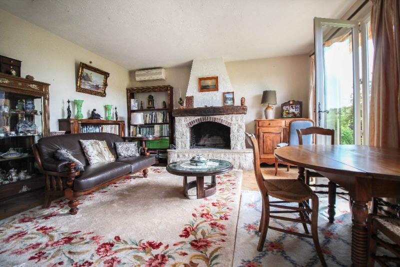 Sale house / villa Vence 399000€ - Picture 9
