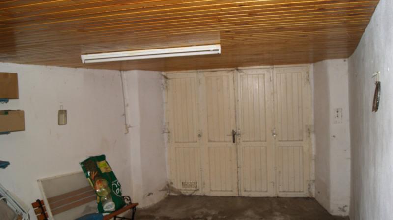 Sale house / villa Le monastier sur gazeille 81000€ - Picture 11
