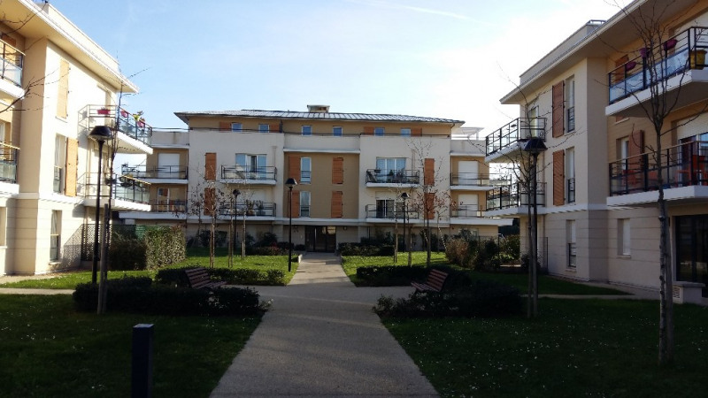 Location appartement Epinay sur orge 1 450€ CC - Photo 6