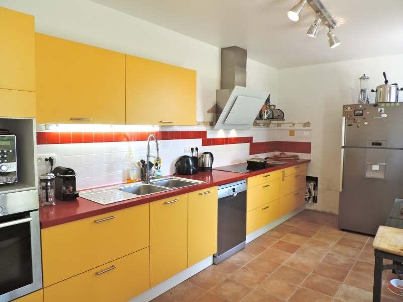 Deluxe sale house / villa Condom 598000€ - Picture 5