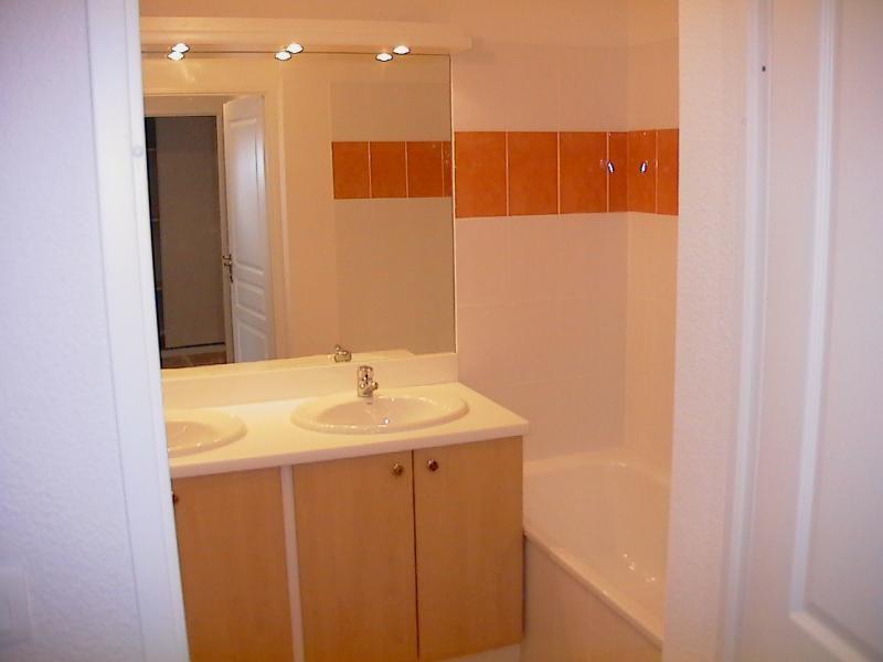 Alquiler  apartamento Toulouse 805€ CC - Fotografía 5