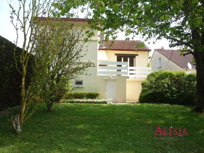 Sale house / villa Châlons-en-champagne 135040€ - Picture 6