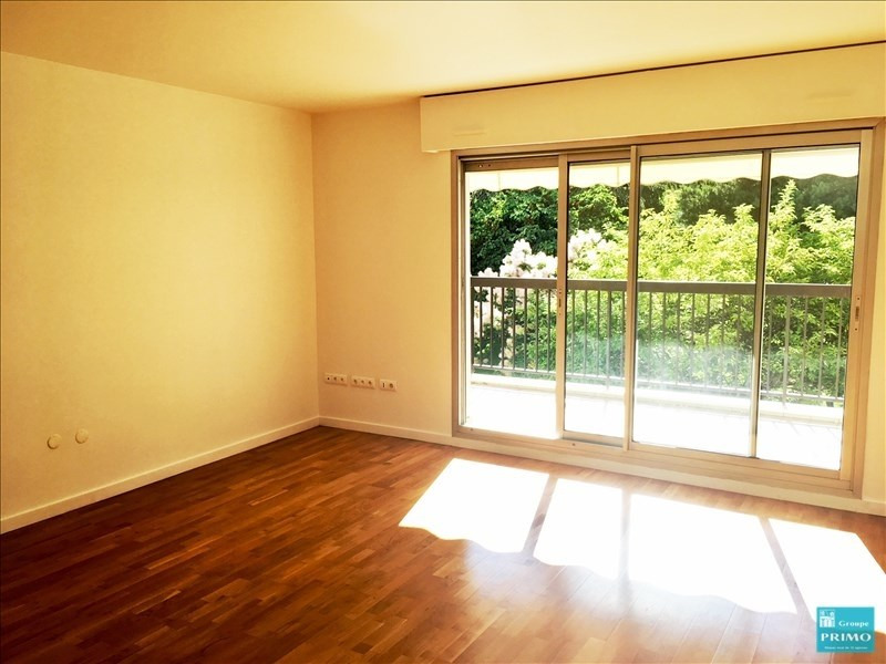 Vente appartement Bourg la reine 160000€ - Photo 2