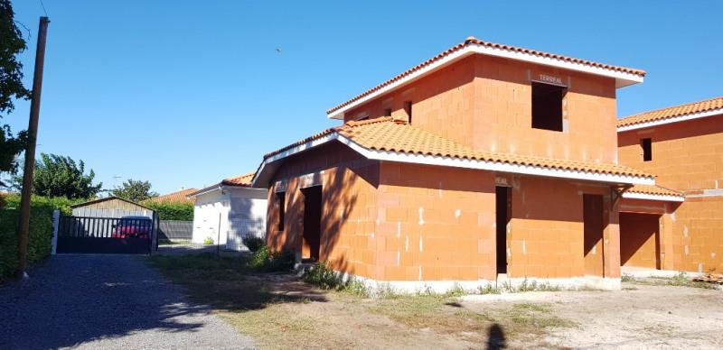 Venta  casa Biscarrosse 266000€ - Fotografía 1