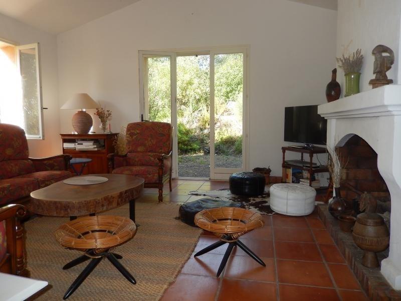 Продажa дом Callas 500000€ - Фото 3
