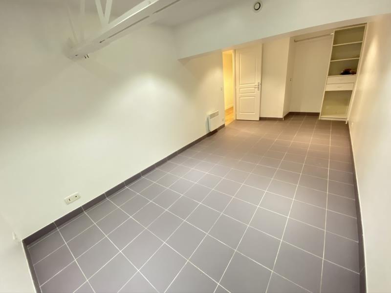 Sale loft/workshop/open plan Paris 20ème 925000€ - Picture 9