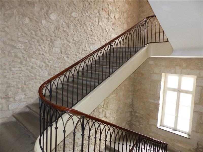 Vente de prestige appartement Beziers 335000€ - Photo 2