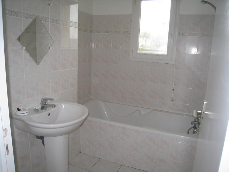 Sale house / villa Guingamp 143100€ - Picture 5