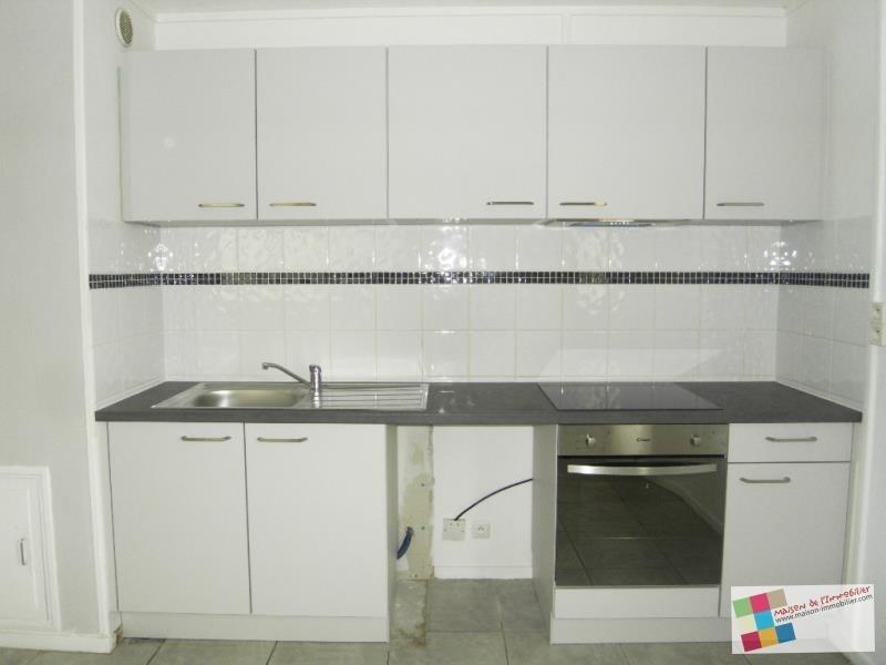 Location appartement Cognac 590€ CC - Photo 2