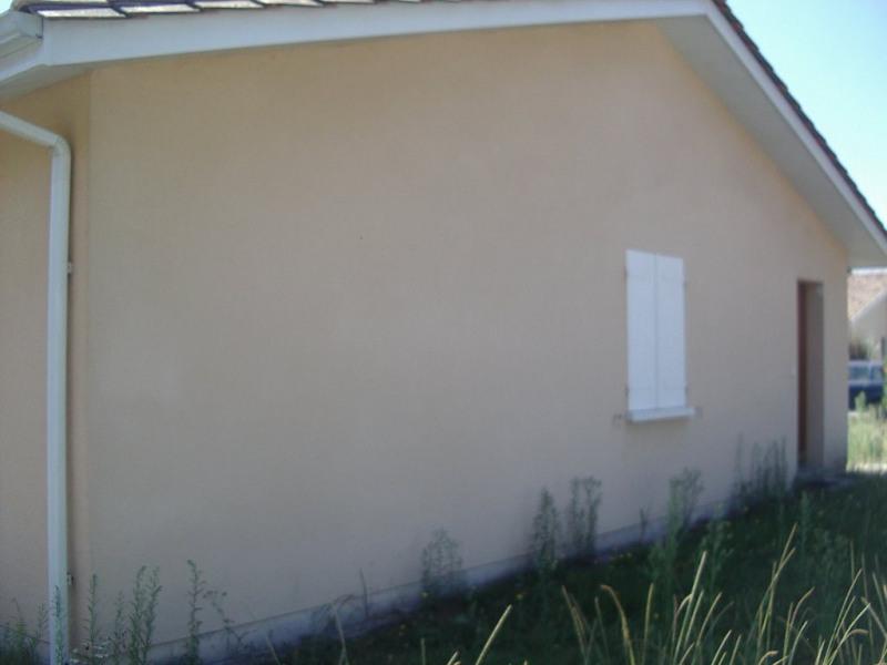 Alquiler  casa Cazaux 980€ CC - Fotografía 15