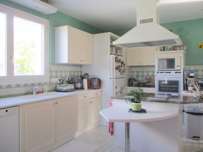 Vente de prestige maison / villa Saint sulpice de royan 577500€ - Photo 6