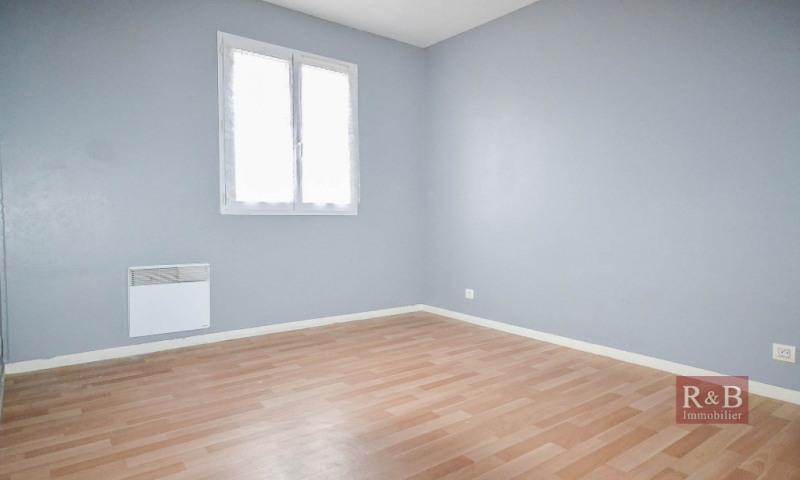 Vente appartement Plaisir 199500€ - Photo 7