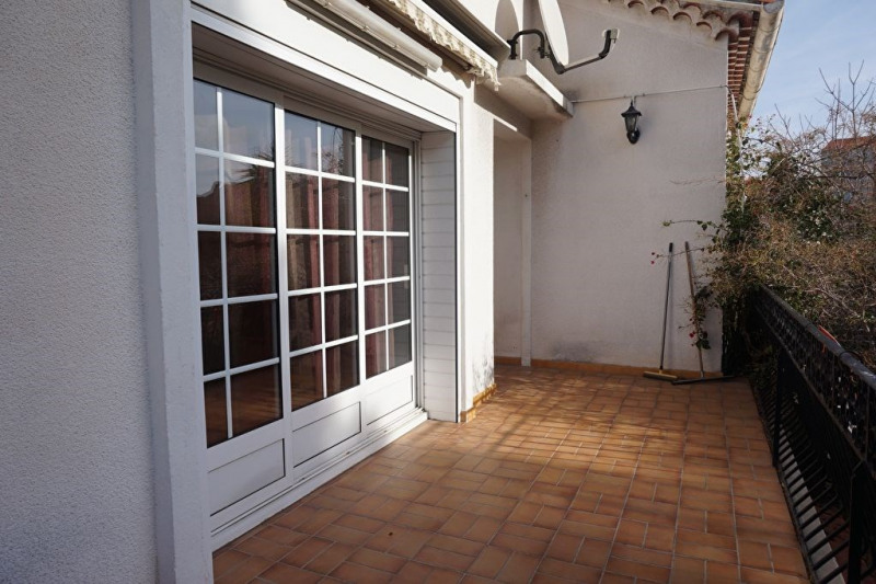 Vente maison / villa Hyeres 532 900€ - Photo 3