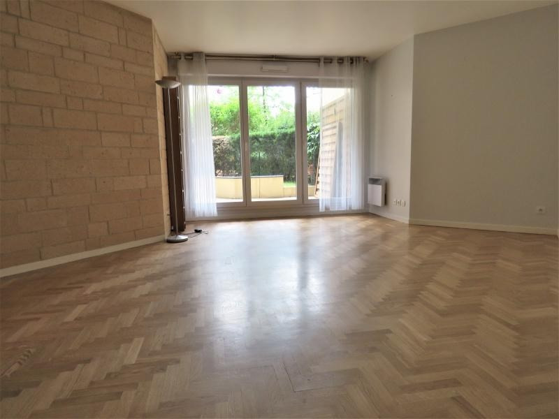 Sale apartment Châtillon 550 000€ - Picture 3