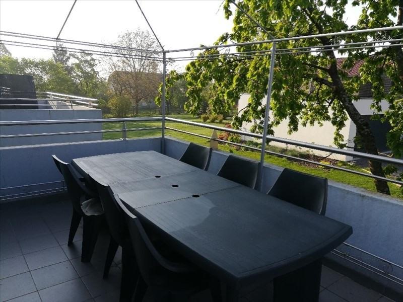 Location appartement Hatten 807€ CC - Photo 5