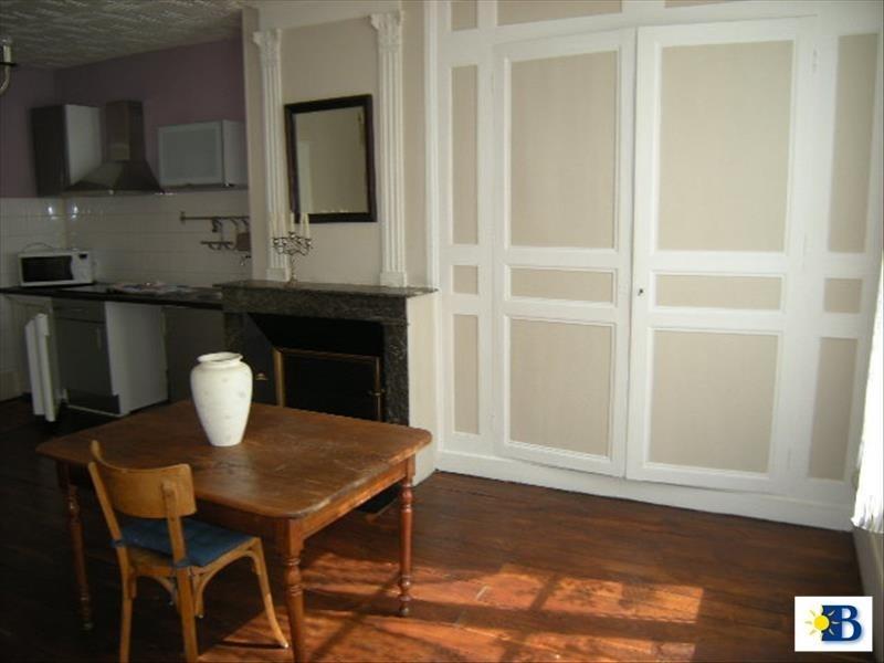Vente immeuble Chatellerault 101650€ - Photo 3