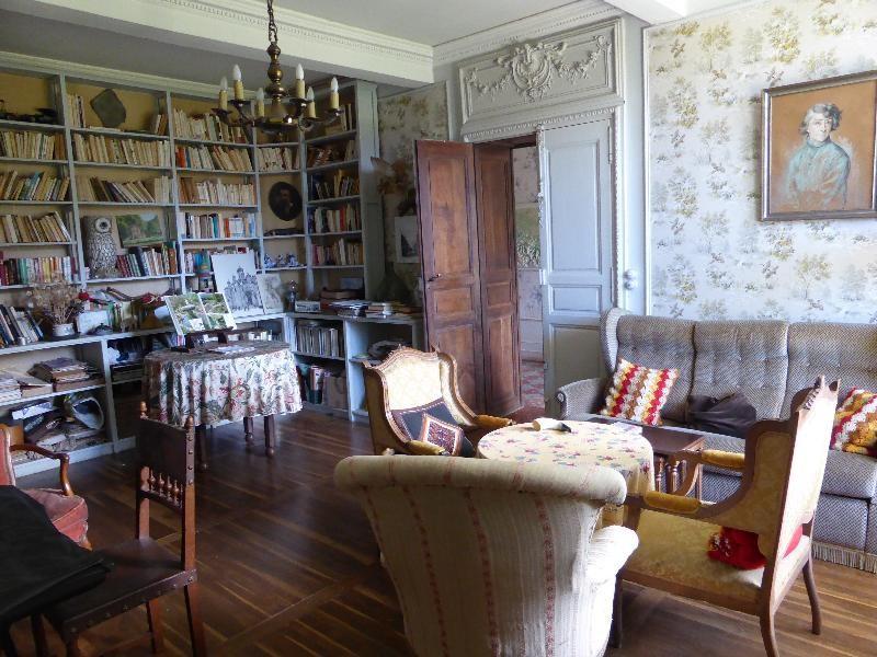 Vente maison / villa Ariege 365000€ - Photo 4