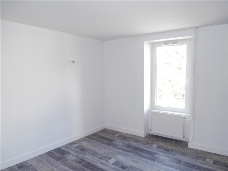 Rental apartment Rots 714€ CC - Picture 4