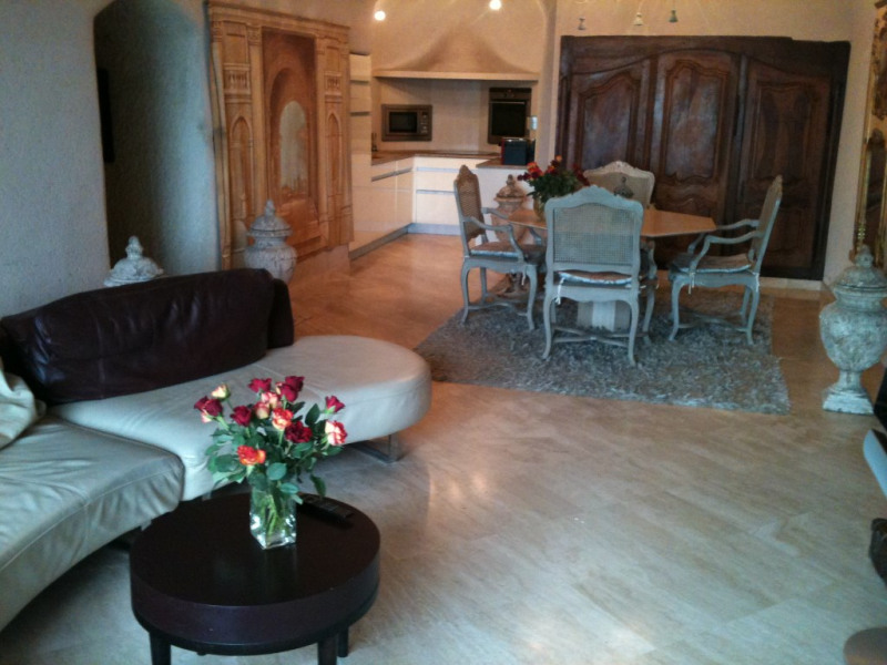 Deluxe sale house / villa Lavardin 695250€ - Picture 3