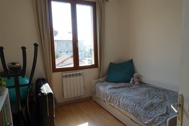 Vente maison / villa Brignoud 185000€ - Photo 6