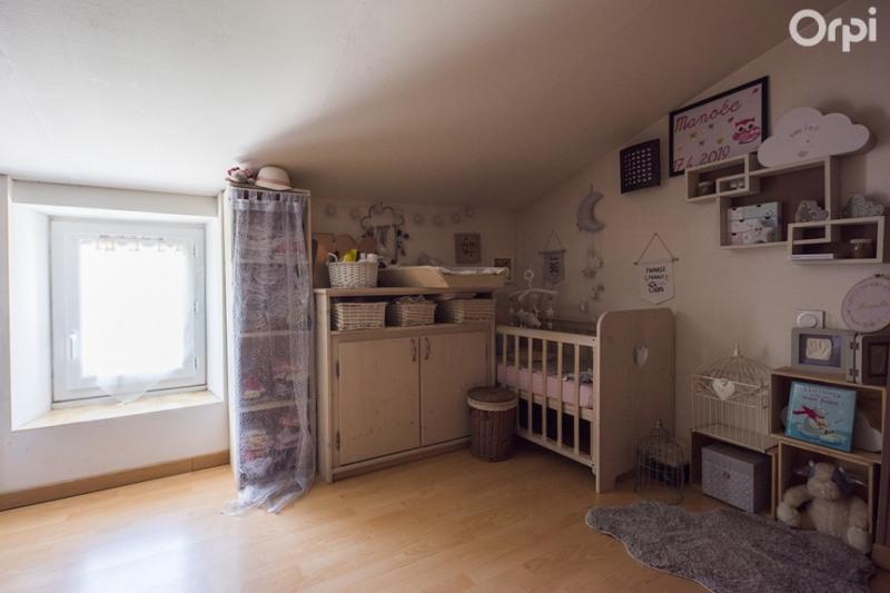 Vente maison / villa Arvert 223410€ - Photo 8