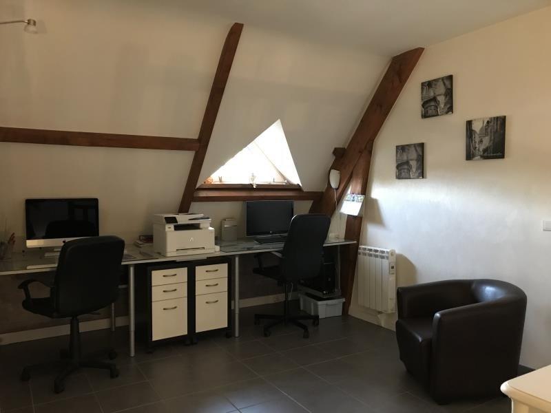 Vendita casa Moisson 315000€ - Fotografia 8