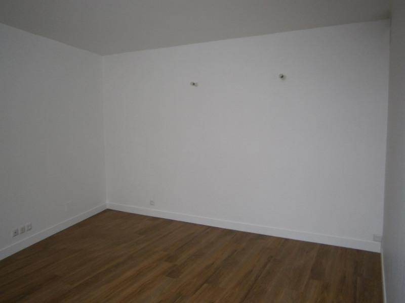 Rental apartment Jouy en josas 700€ CC - Picture 2