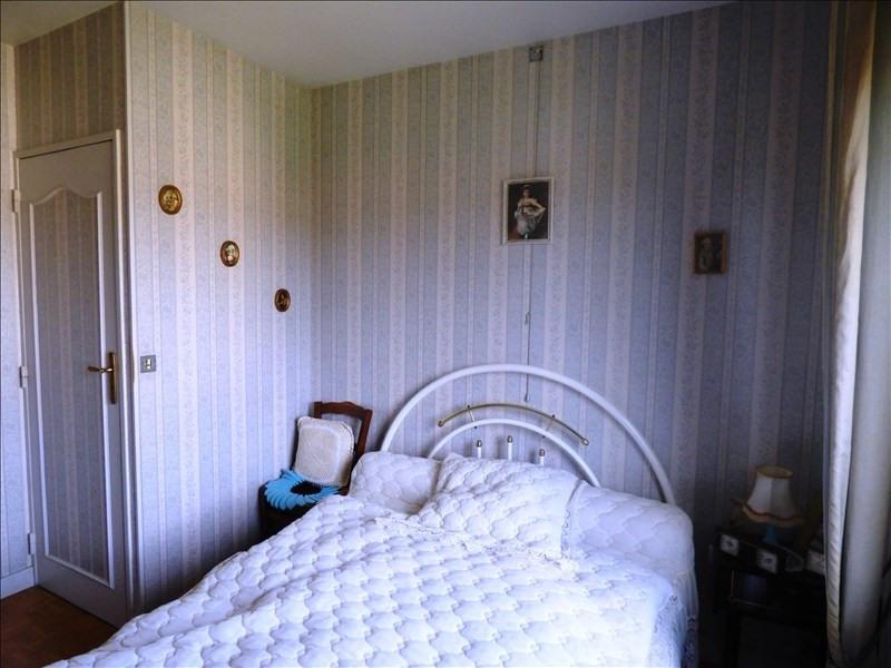 Sale house / villa Proche de mazamet 96000€ - Picture 5