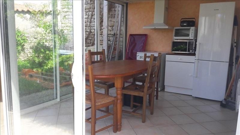 Vente maison / villa Dolus d oleron 149500€ - Photo 15