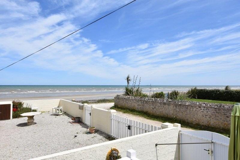 Vente maison / villa Quineville 213000€ - Photo 2