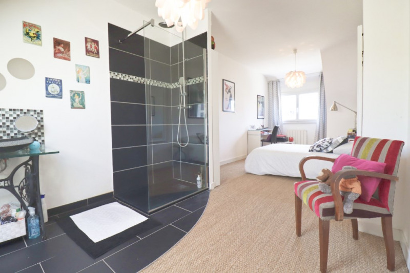Sale house / villa Lorient 266250€ - Picture 3