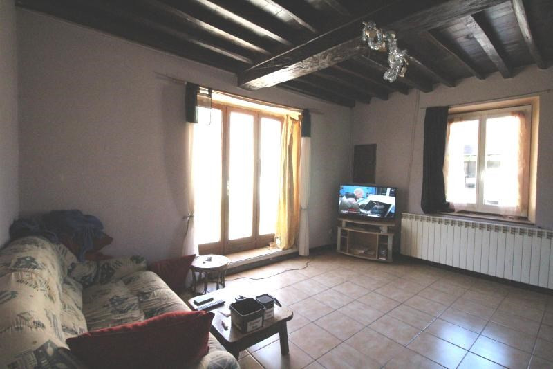 Vente maison / villa Chimilin 139 000€ - Photo 3