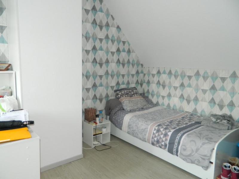 Vente maison / villa Trilport 290000€ - Photo 10