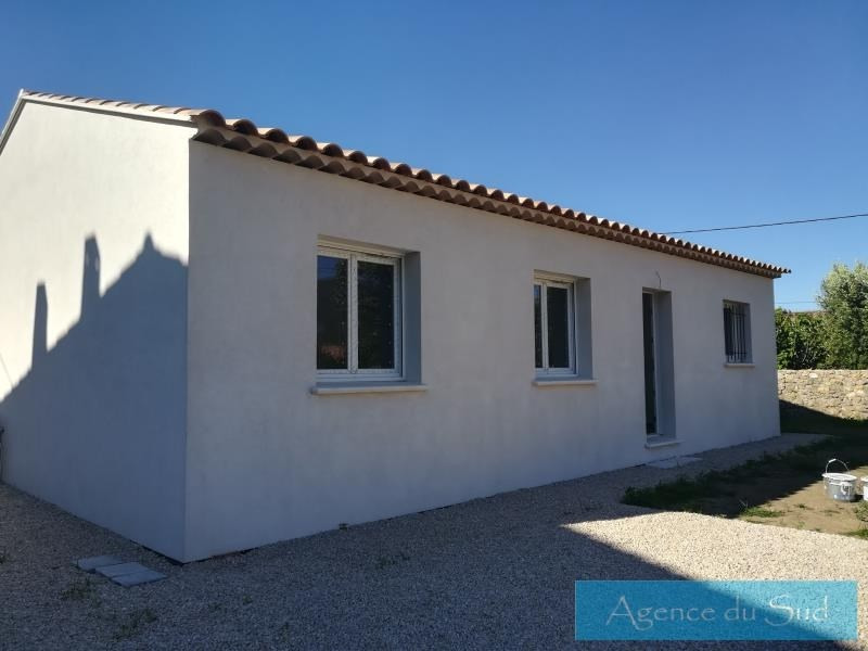 Vente maison / villa St zacharie 399 000€ - Photo 1