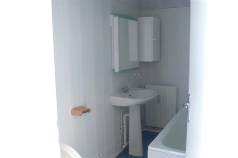Vente appartement Loos 78 000€ - Photo 4