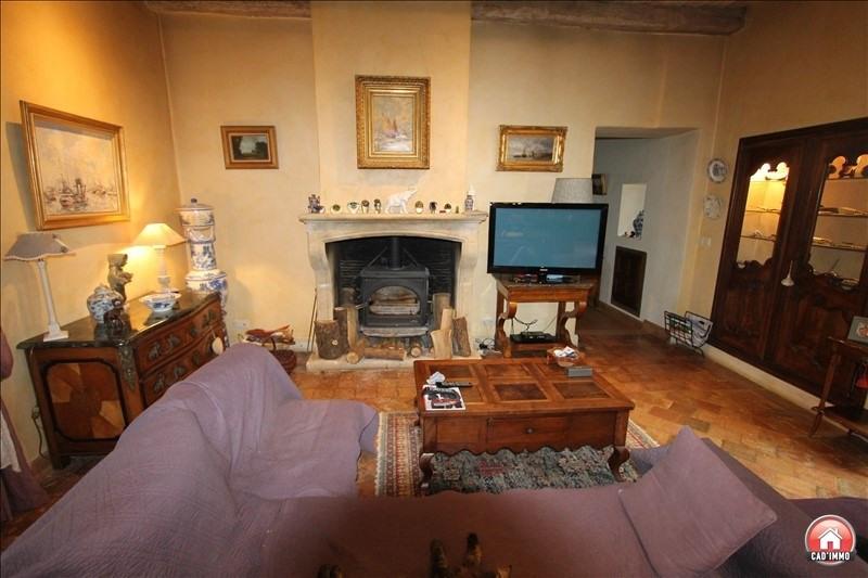Deluxe sale house / villa Sarlat la caneda 948000€ - Picture 13
