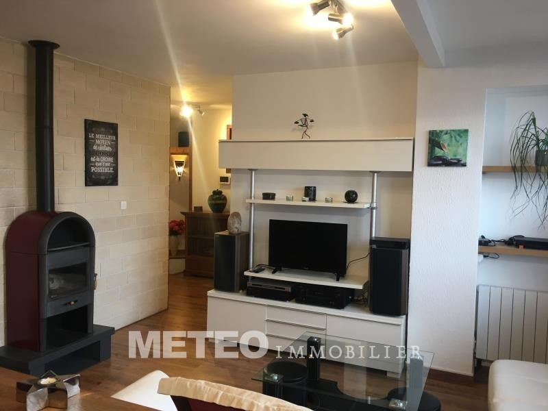 Vente appartement Les sables d'olonne 180 650€ - Photo 2