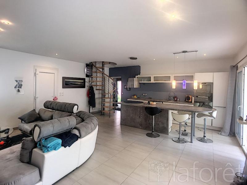 Vente maison / villa Sospel 375000€ - Photo 2