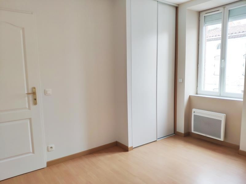 Location appartement Mazamet 420€ CC - Photo 2