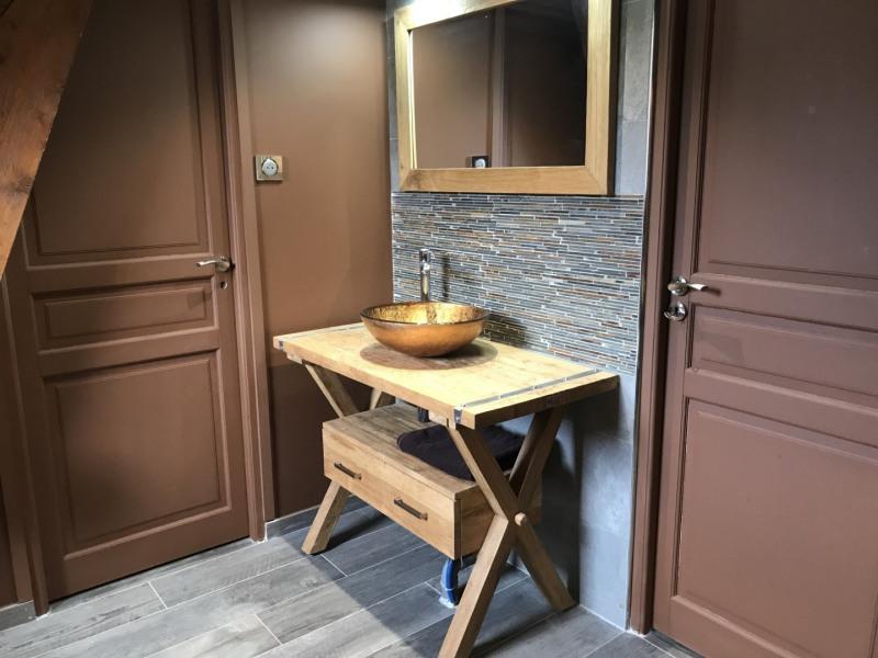Vente de prestige maison / villa Villennes sur seine 1199000€ - Photo 20