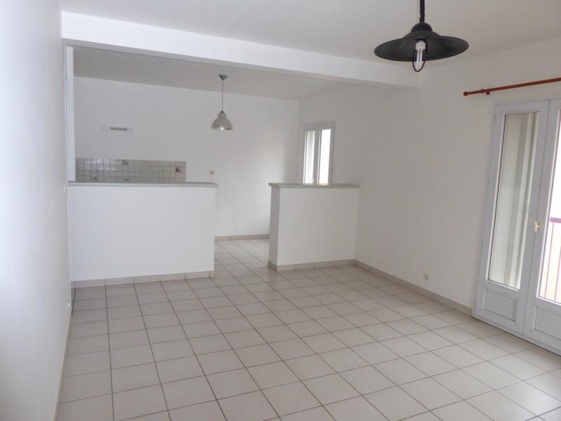 Location appartement Aubenas 490€ CC - Photo 3